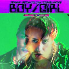 Boy/Girl (Remix)