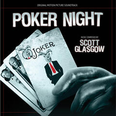 Poker Night (Original Motion Picture Soundtrack)
