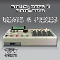 Beats & Pieces