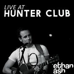 Live at Hunter Club
