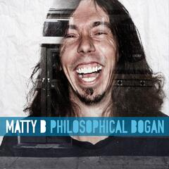 Philosophical Bogan (Live)