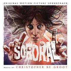 Sororal (Original Motion Picture Soundtrack)