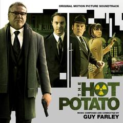 The Hot Potato (Original Motion Picture Soundtrack)