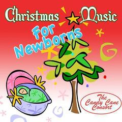 Christmas Music for Newborns