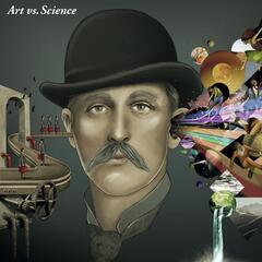 Art vs. Science