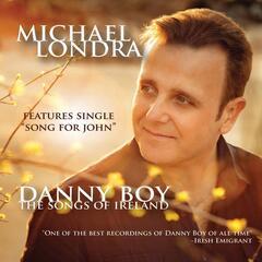 Danny Boy - The Songs of Ireland