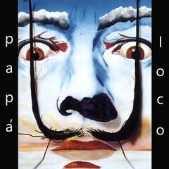 Papa Loco