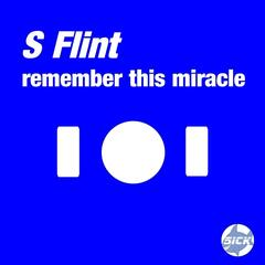 Remember This Miracle