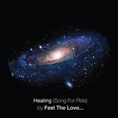 Healing (Song for Pete)