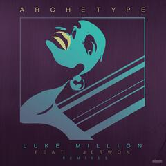 Archetype (Remixes)