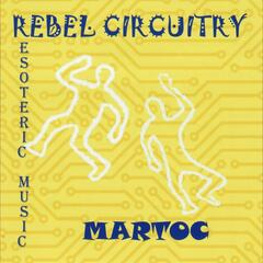 Rebel Circuitry