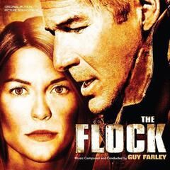 The Flock (Original Motion Picture Soundtrack)