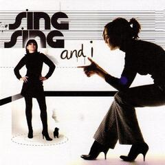Sing-Sing and I