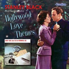 The Big Instrumental Hits & Hollywood Love Themes