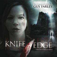 Knife Edge (Original Motion Picture Soundtrack)