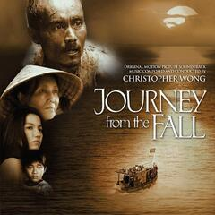 Journey from the Fall (Original Motion Picture Soundtrack)