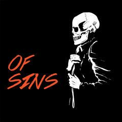 Of Sins