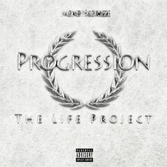 Progression... The Life Project