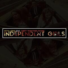 Independent Girls