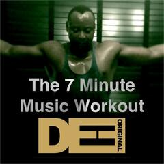 The 7 Minute Music Workout