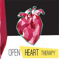 Open Heart Therapy
