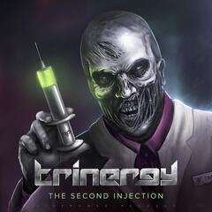 The Second Injection