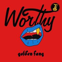 Golden Fang