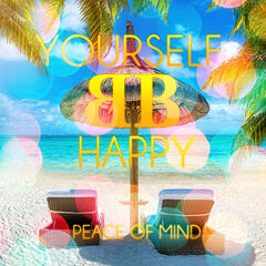 Be Yourself & Be Happy – Celebrating Health with Classics, Positive Thinking, Lifestyle with Classical Music, Deep Breath, Calming Sounds for Peace of Mind, Therapy Music