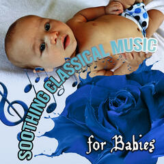 Soothing Classical Music for Babies – Lullabies, Calm Music, Help Your Baby Sleep, Bedtime Stories, Harp Background Music