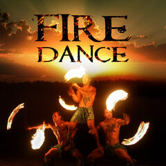 Fire Dance – Chanting & Drumming Native American Music for Shamanic Journey, Meditation & Relaxation, Spiritual Awakening & Healing Power