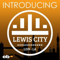 Introducing Lewis City