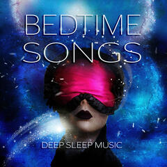 Bedtime Songs – Deep Sleep Music Bedtime Classical Songs, Memories Dreams Reflections with Bach, Beethoven, Mozart, Sweet Dreams