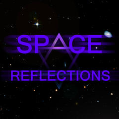 Space Reflections