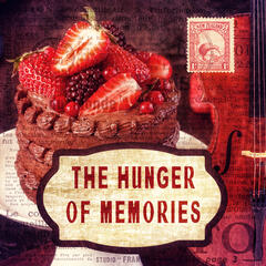 The Hunger of Memories: Best Classical Masterpieces - Bach, Beethoven, Mozart Inspirational Music Collection, Instrumental Background Music, Beautiful Moments with Classics, Mood & Chamber Music
