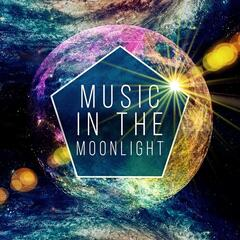 Music in the Moonlight – Brilliant Music, Beautiful Moments with Classics, Friendly Attiude to the World with Classical Music, Bedtime Music, Relaxation Sounds of Classics