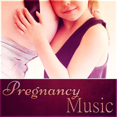 Pregnancy Music - Pregnancy Calm Music, Relaxation Meditation Music, Nature Sounds, Soothing Music for Pregnant Women, Womb, Labour