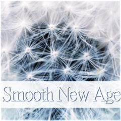 Smooth New Age – Ocean Waves, Natural Remedy, Zen, Calming Music, Smooth Sounds, Total Relax, Tranquility