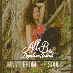 Music from the Soul Vol. I