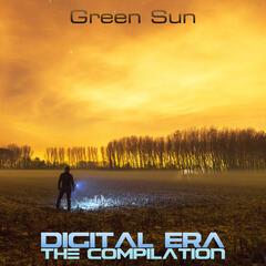 Digital Era: The Compilation