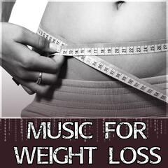Music for Weight Loss – Fitness Music, Workout Music, More Energy, Calorie Explosion, Spinning Music, Run, Gym Music