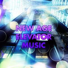 New Age Elevator Music - Easy Listening Background Music