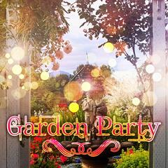 Garden Party - Instrumental Background Music, Piano Jazz for Dinner Party, Piano Bar Soothing Music 4 Cocktail Party, Wedding Reception, Wedding Anniversary Romantic Music