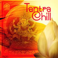 Tantra Chill - Tantra Chill Out and Kamasutra Ambient, Sensual Erotic Massage, Erotic Bar Music, Relaxation Smooth Jazz, Cool Party Music Drinks & Liquid Dubstep Erotic Songs