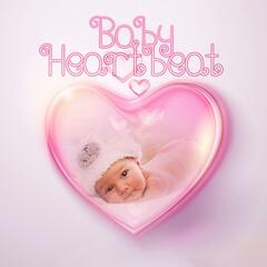 Baby Heartbeat – Classical Music for Mom and Unborn Baby, Calm and Peaceful Masterpieces, Pregnancy Relaxation and Birth Preparation with Classics