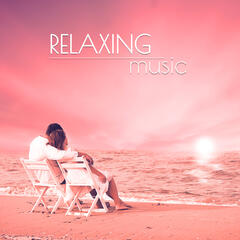 Relaxing Music - Sleep Music, Intimate Love, Music Shades for Romantic Night, Night Lovers, Special Moments