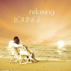 Relaxing Lounge - Sleep Music Relaxation, Night Lovers, Music Shades for Romantic Night, Intimate Love, New Age
