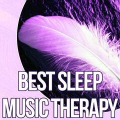 Best Sleep Music Therapy – Stress Relief, Deep Sleep and Sensual Sounds, New Age for Insomnia, Massage Healing, Relaxation & Meditation, Home Spa