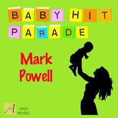 Baby Hit Parade