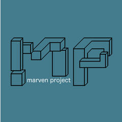 Marven Project