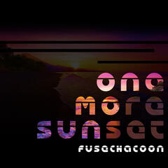 One more sunse